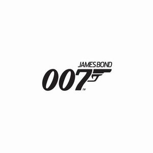 007JAMES BOND