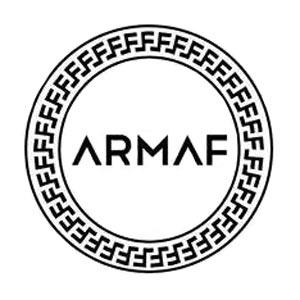 ARMAF.
