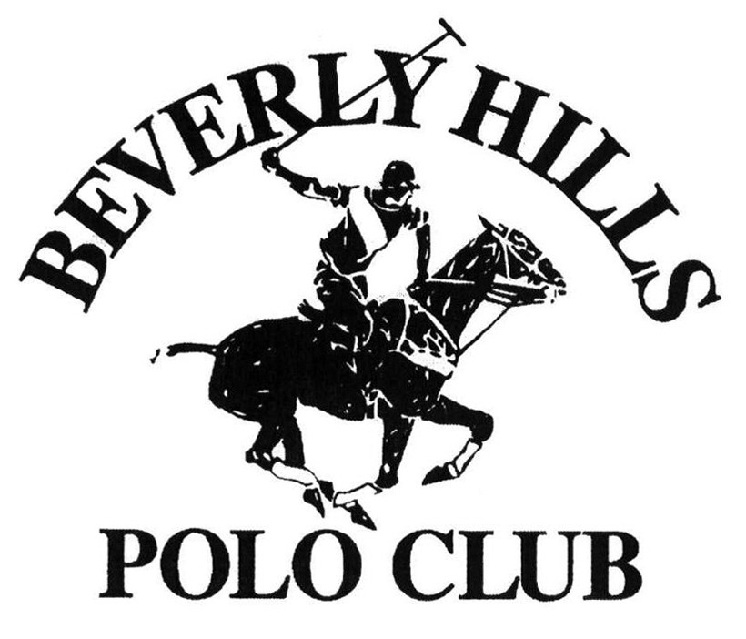 BEVERLY HILLS P.CLUB
