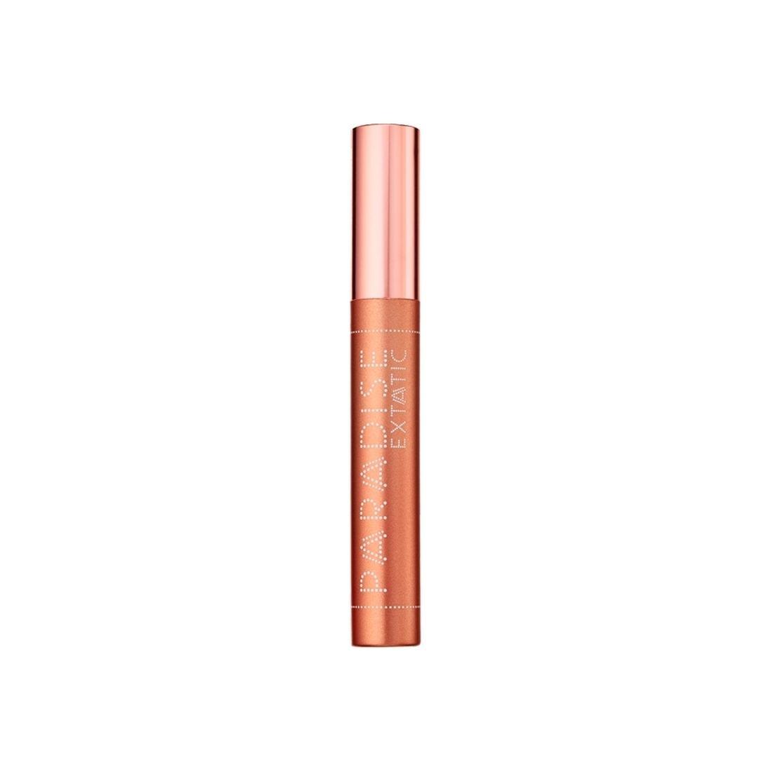 4010e4895cf L'Oréal Paradise Extatic Black Mascara 6.4ml, gl.18087
