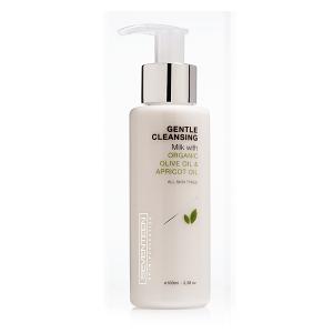 Calvin Klein Eternity Set - Eau de Parfum 50ml + Body Lotion 100ml + Shower Gel 100ml