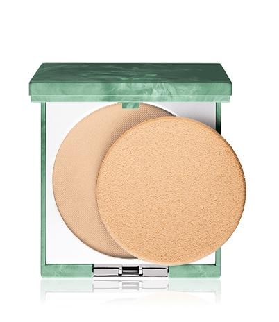 Clinique Superpowder Double Face Makeup 10gr Matte Beige