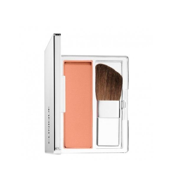 Clinique Blushing Blush Powder Blush 6gr 102 Innocent Peach