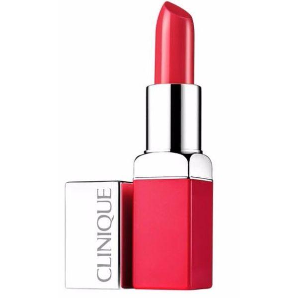Clinique Pop Lip Colour And Primer 3,9gr 19 Party Pop