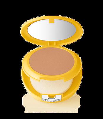 Clinique Sun Mineral Powder Makeup SPF30 9.5gr 03 Medium