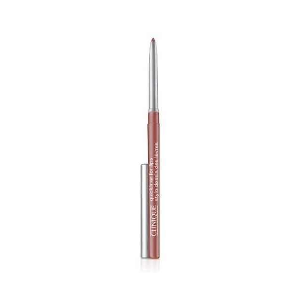 Clinique Quickliner for Lips Sweetly 0.3gr Sweetly