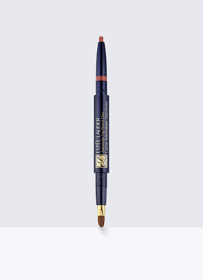 Estée Lauder Automatic Lip Pencil Duo 21 Fig