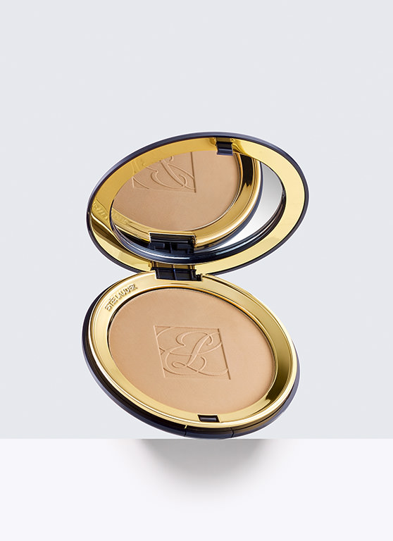 Estée Lauder Double Matte Pressed Powder Medium 03 Medium 03