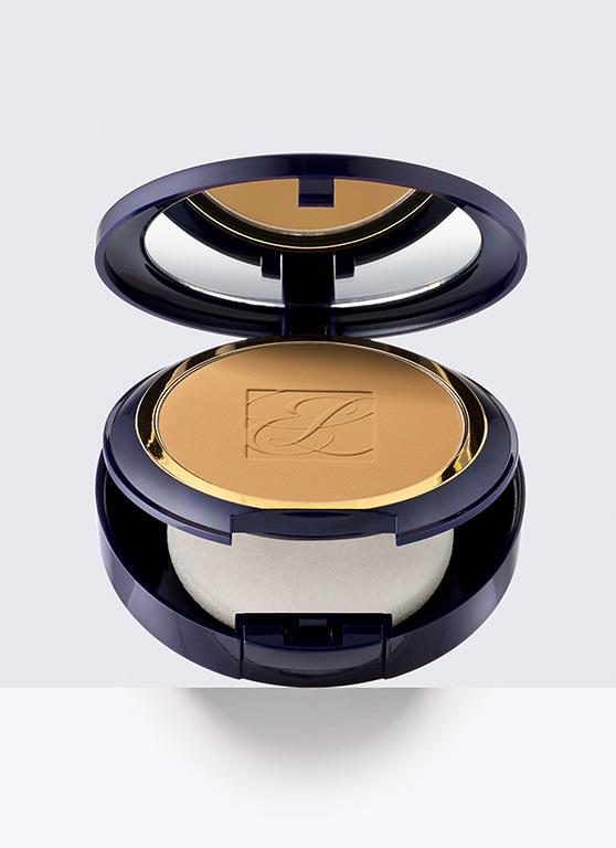 Estée Lauder Double Wear Powder Makeup 12gr 2C2 Pale Almond