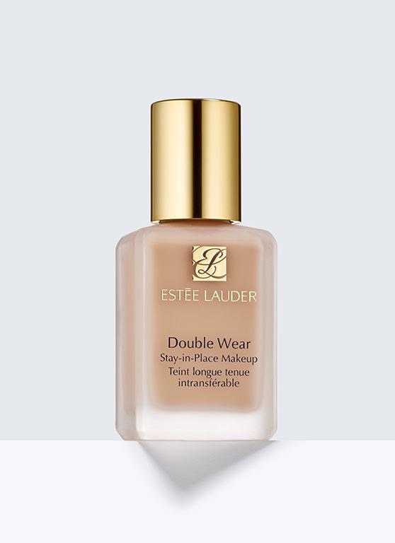 Estée Lauder Double Wear Liquid Makeup 30ml 1N2 Ecru