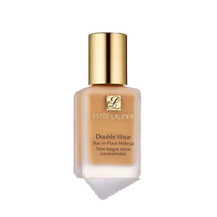 Estée Lauder Double Wear Liquid Makeup 30ml 2W1 Dawn