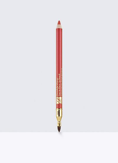 Estée Lauder Double Wear Stay-In-Place Lip Pencil 01 Pink