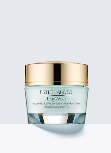Estée Lauder DayWear Advanced Multi-Protection Anti-Oxidant Creme SPF15 Normal/Combination Skin 50ml Τύπος Δέρματος : Κανονικό