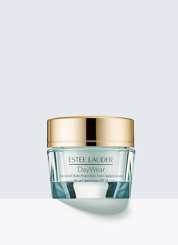 Estée Lauder DayWear Advanced Multi-Protection Anti-Oxidant Creme SPF15 Normal/Combination Skin 30ml Τύπος Δέρματος : Κανονικό