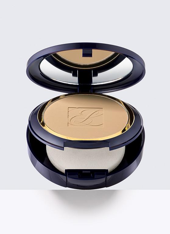Estée Lauder Double Wear Powder Makeup 12gr 2C3 Fresco