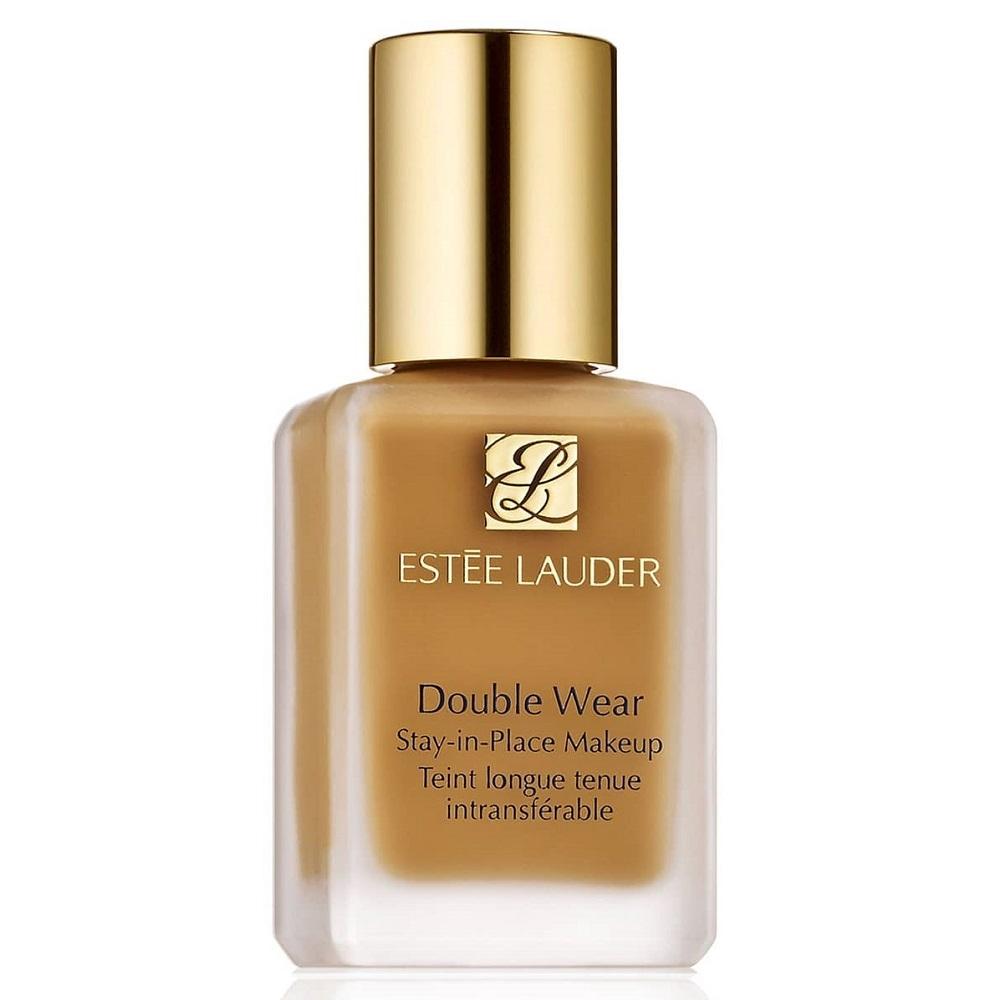 Estée Lauder Double Wear Liquid Makeup 30ml 3W2 Cashew