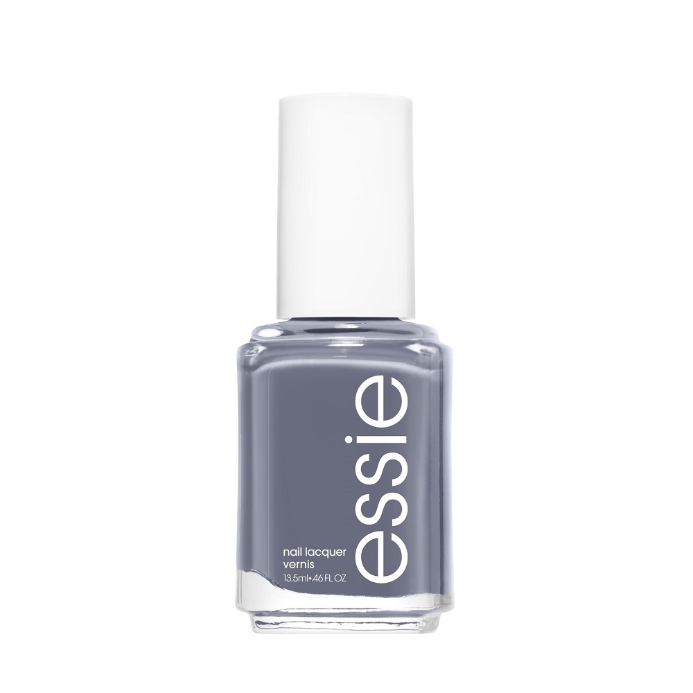 Essie Color 607 Toned Down 13.5ml