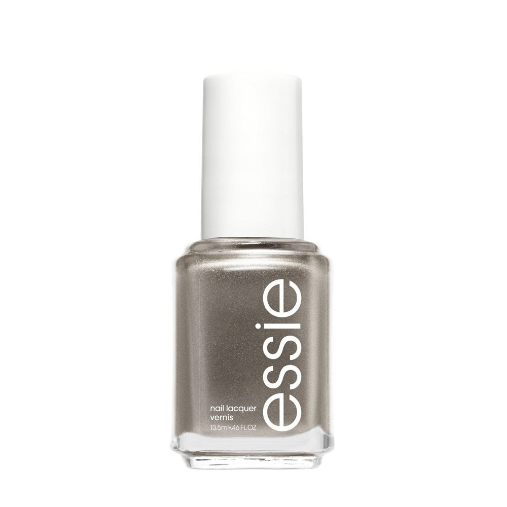 Essie Color 610 Gadget-Free 13.5ml