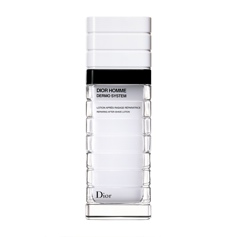 Christian Dior Dior Homme Dermo System Repairing After Shave Lotion 100ml