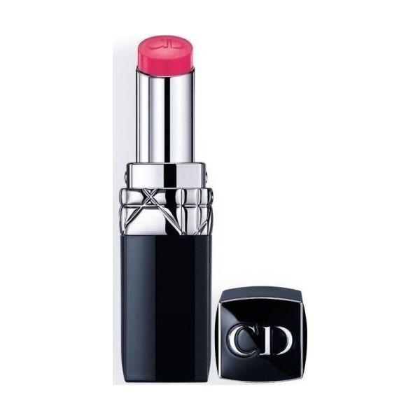 Christian Dior Rouge Dior Baume Natural Treatment 3.5gr 688 Diorette