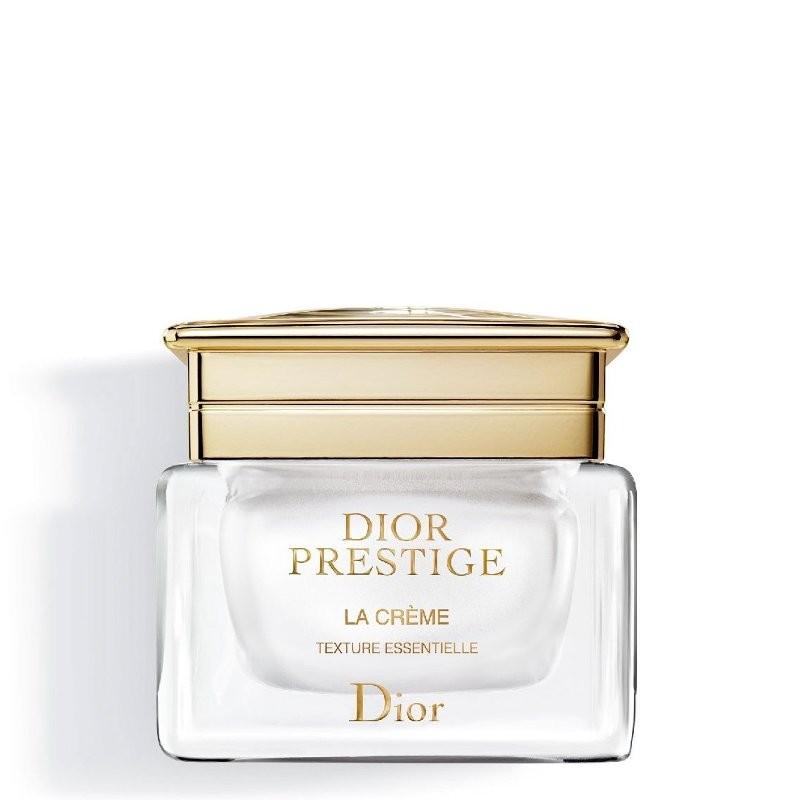 Christian Dior Prestige La Creme Refillable 50ml