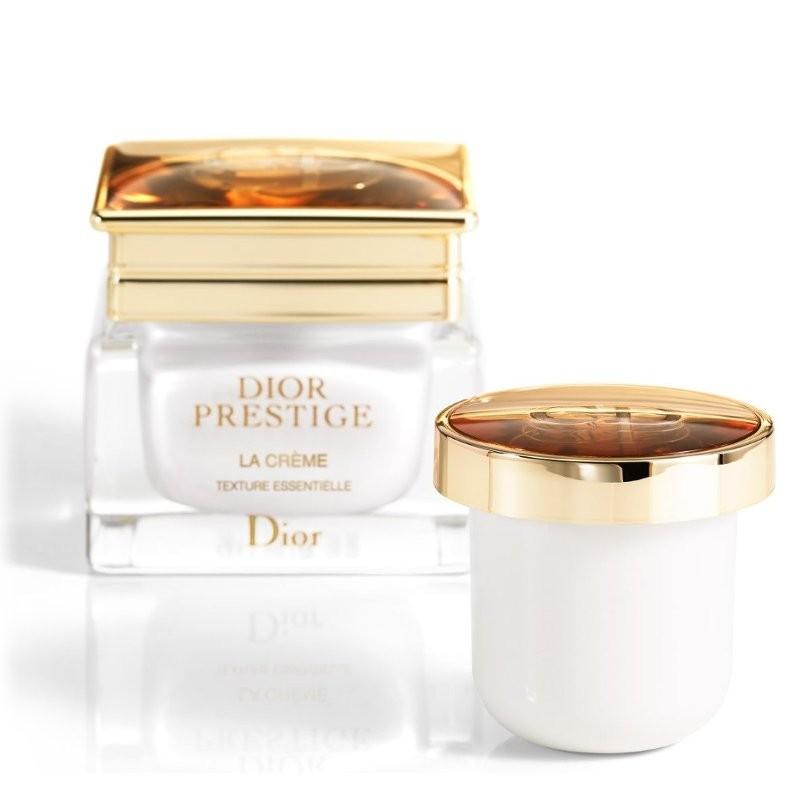 Christian Dior Prestige La Creme Refill 50ml