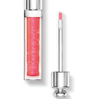 Christian Dior Dior Addict Ultra Gloss 656 Cosmic