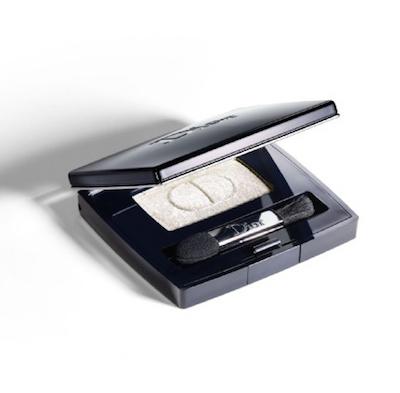 Christian Dior Diorshow Mono Professional Eye Shadow 006 Infinity