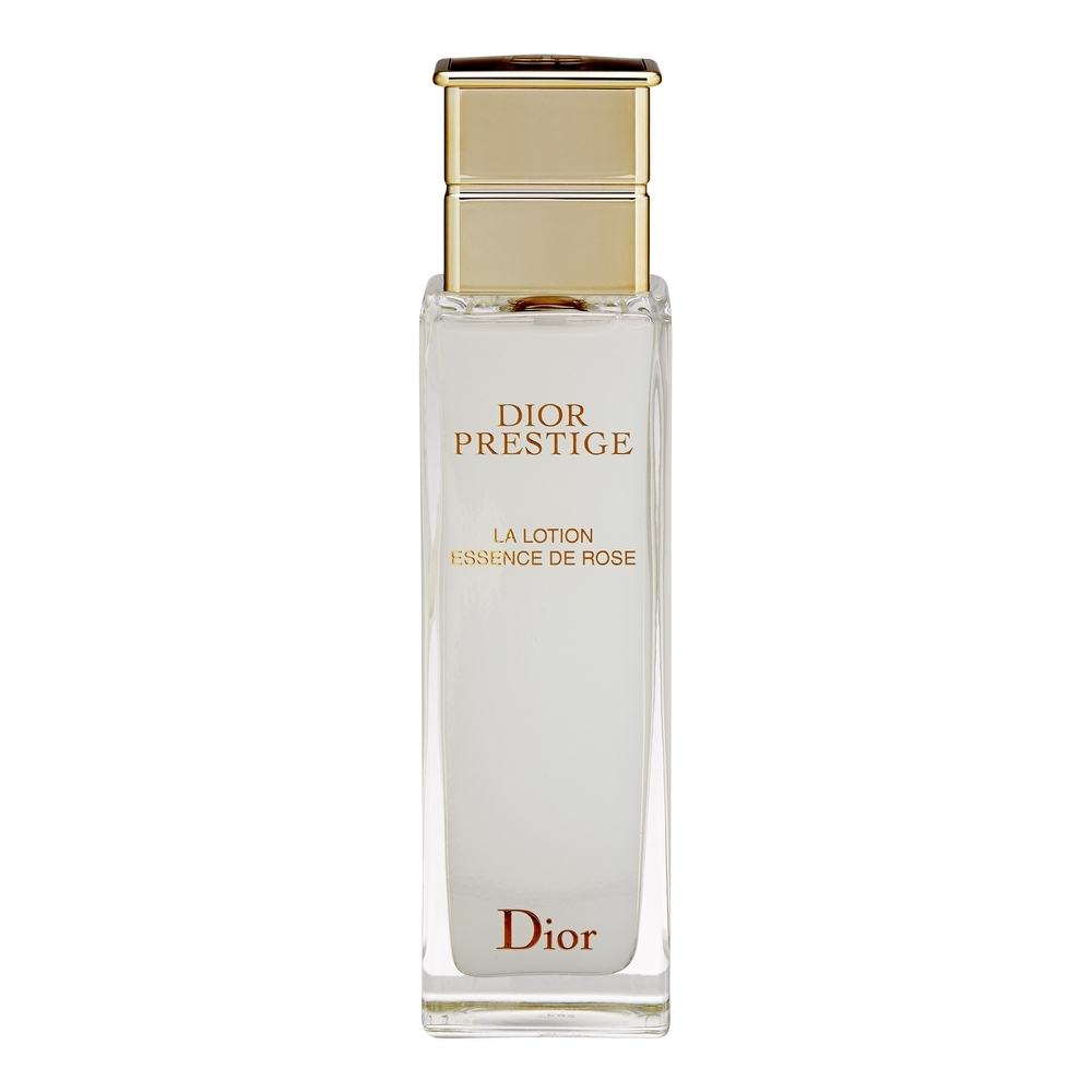 Christian Dior Dior Prestige La Lotion Essence De Rose 150ml Τύπος Δέρματος : Όλοι οι τύποι