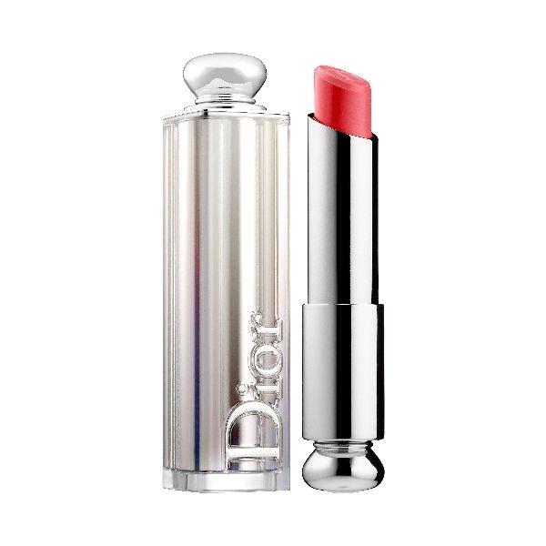 Christian Dior Dior Addict Lipstick 656 Cosmic