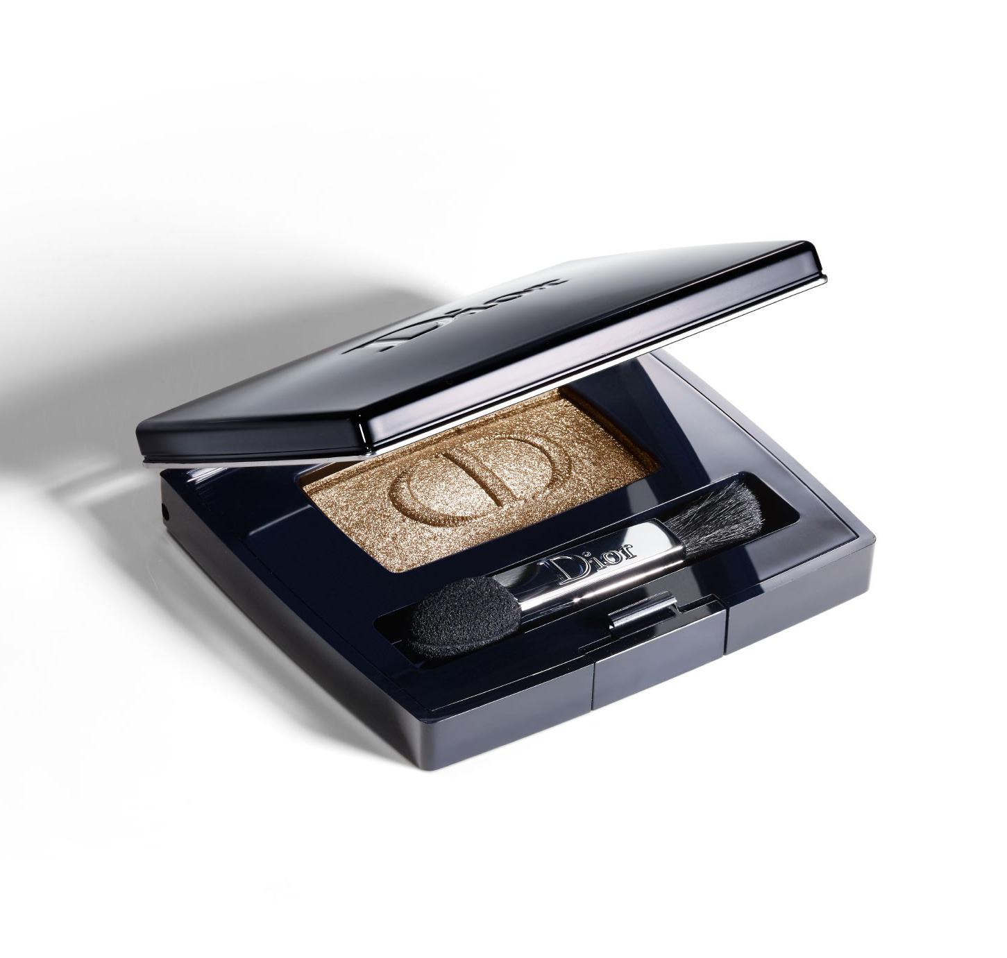 Christian Dior Diorshow Mono Lustrous Smoky 10g 564 Fire
