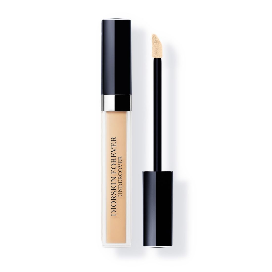 Christian Dior Diorskin Forever Undercover Concealer 10ml 031 Sand