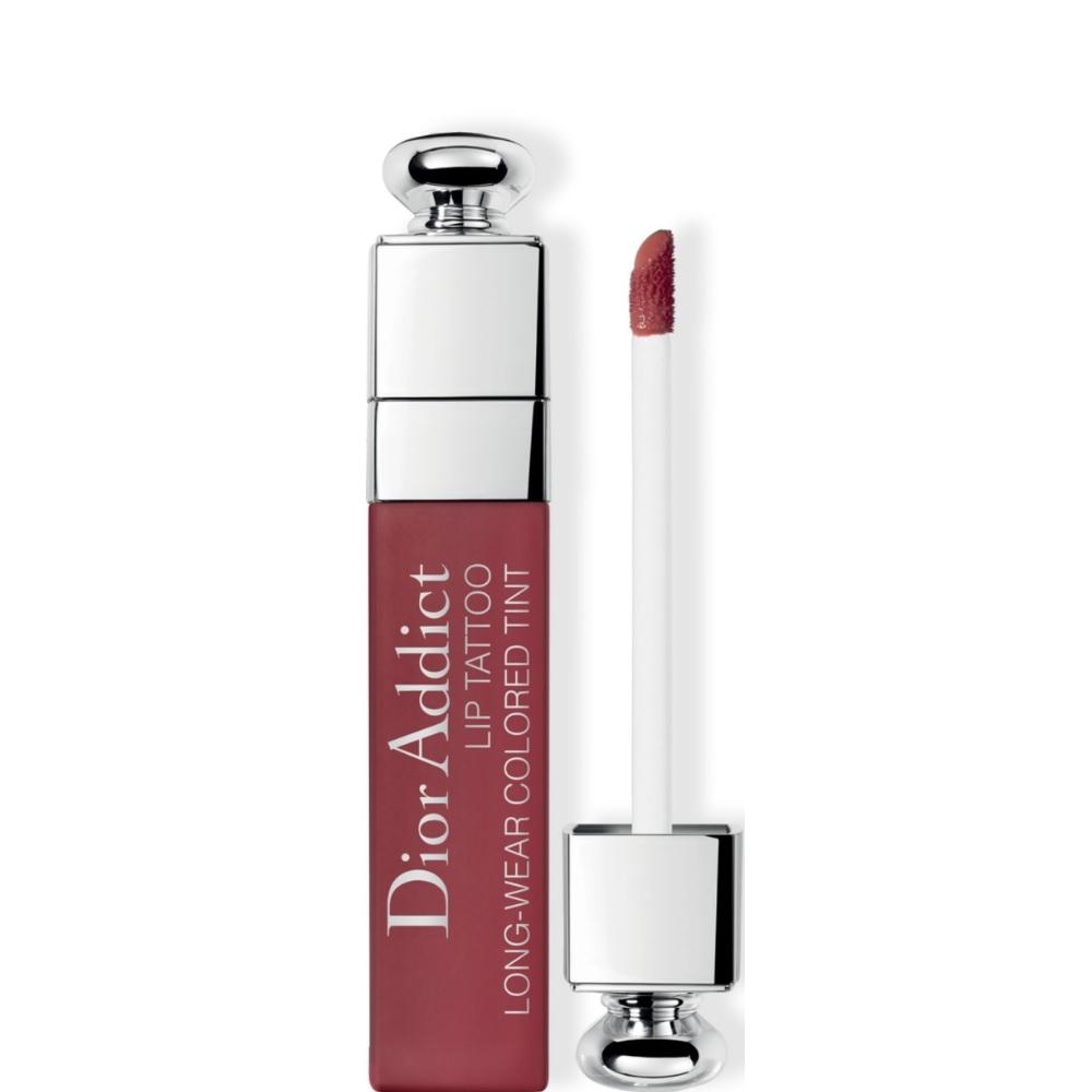 Christian Dior Addict Lip Tattoo 6ml 771 Natural Berry