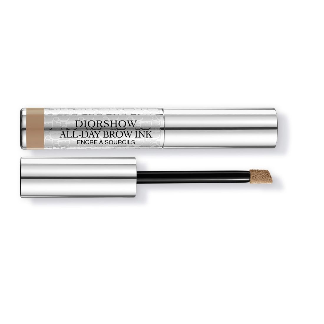 Christian Dior Diorshow All Day Brow Ink  011 Light