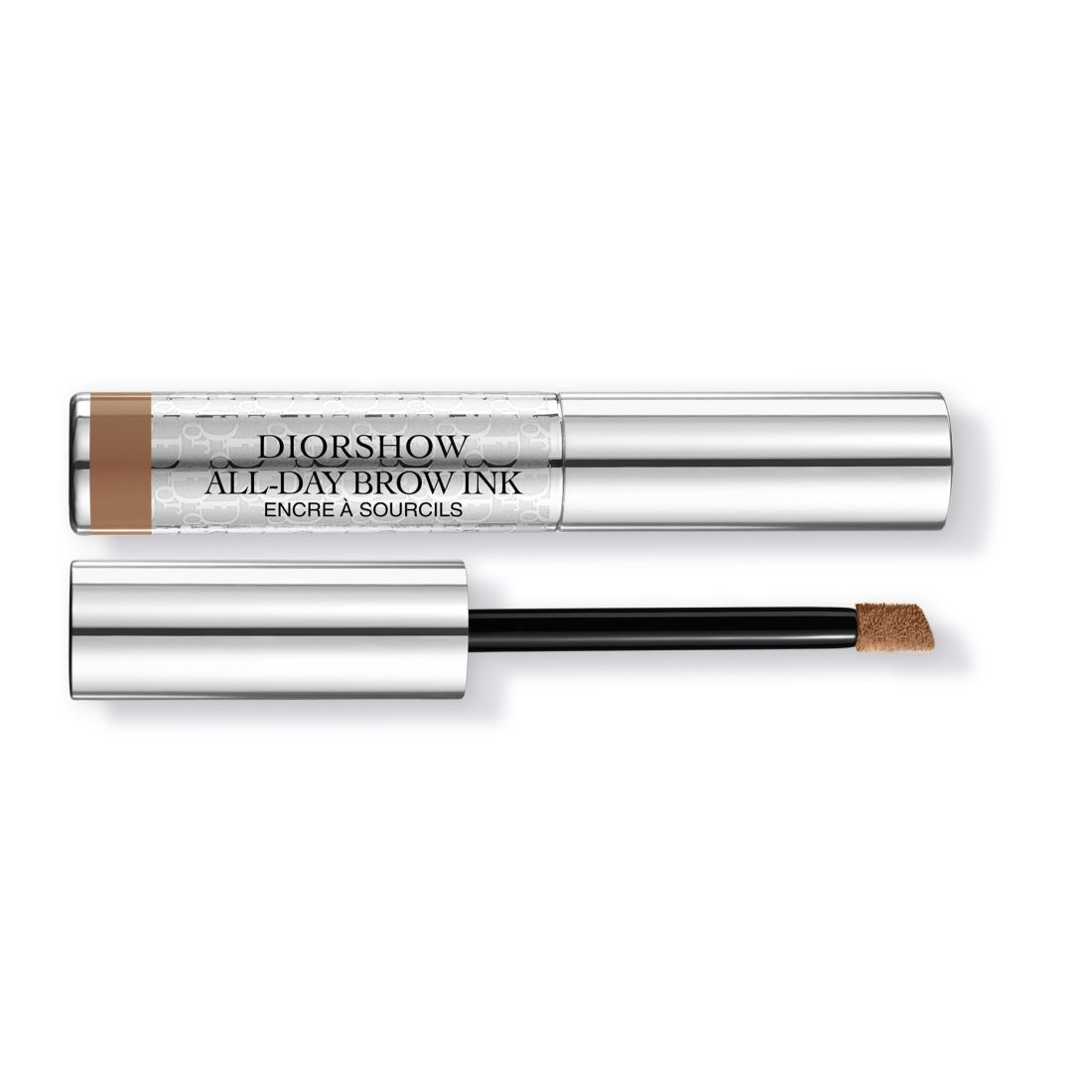 Christian Dior Diorshow All Day Brow Ink  021 Medium