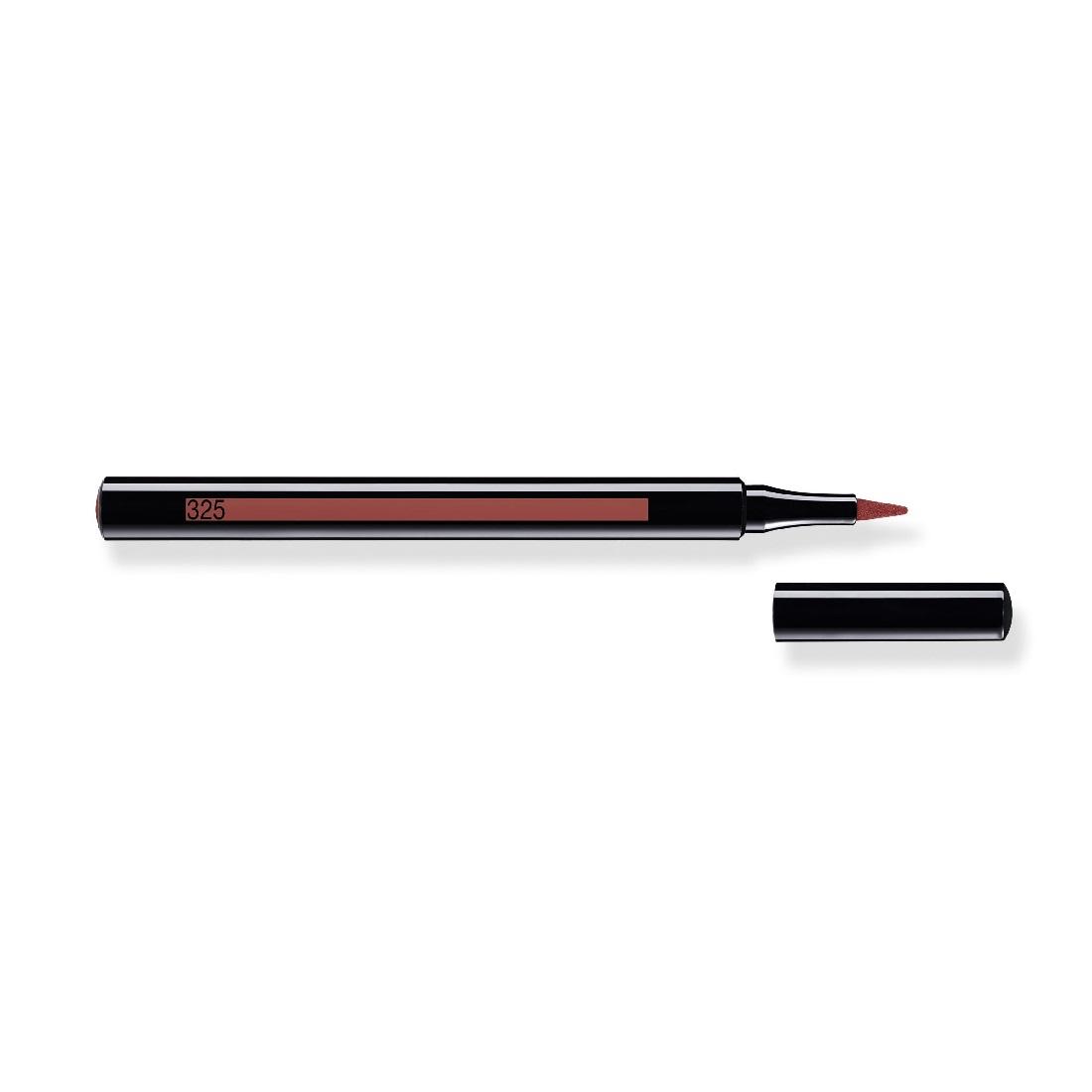 Christian Dior Rouge Ink Lip Liner 325 1.13gr 325