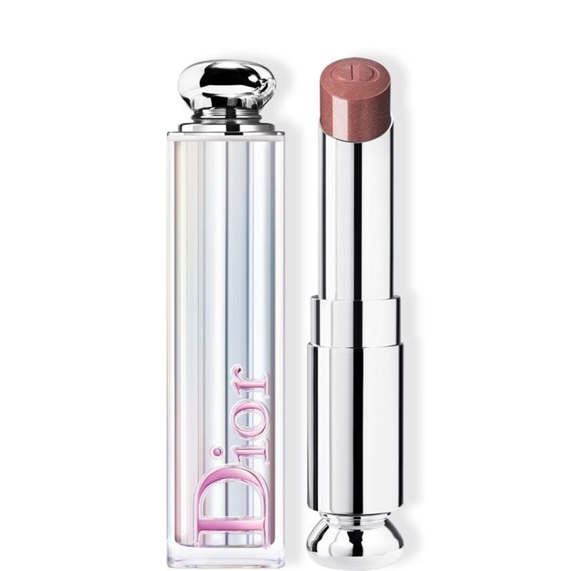 Christian Dior Addict Stellar Shine Lipstick 3.2g 535 Cd Dream