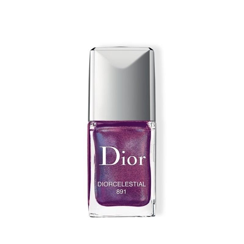 Christian Dior Vernis 891 Diorcelestial 10ml