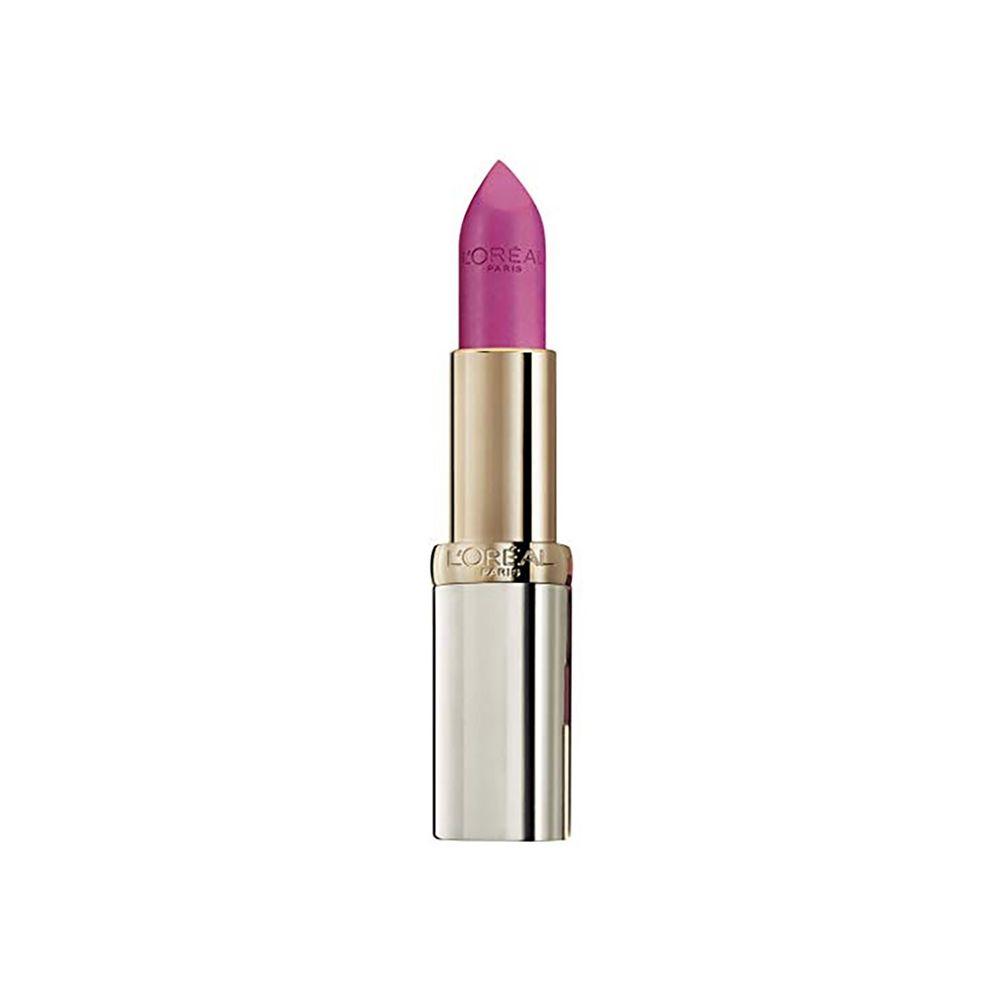 L'Oréal Color Riche 4.2gr 132 Magnolia Irreverent 132 Magnolia Irreverent