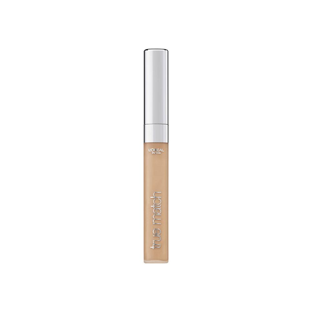 L'Oréal True Match The One Concealer 6.8ml 4N Beige 4N Beige