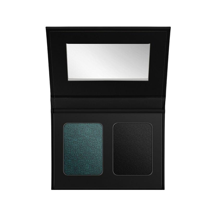 L'Oreal Paris X Isabel Marant Eyeshadow Palette 6gr
