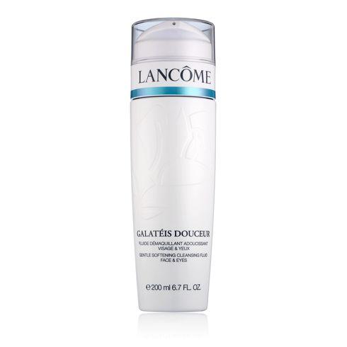 Lancôme Galatéis Douceur 200ml Τύπος Δέρματος : Κανονικό,Λιπαρό