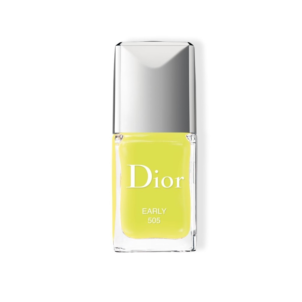 Christian Dior Vernis 505 Early 10ml