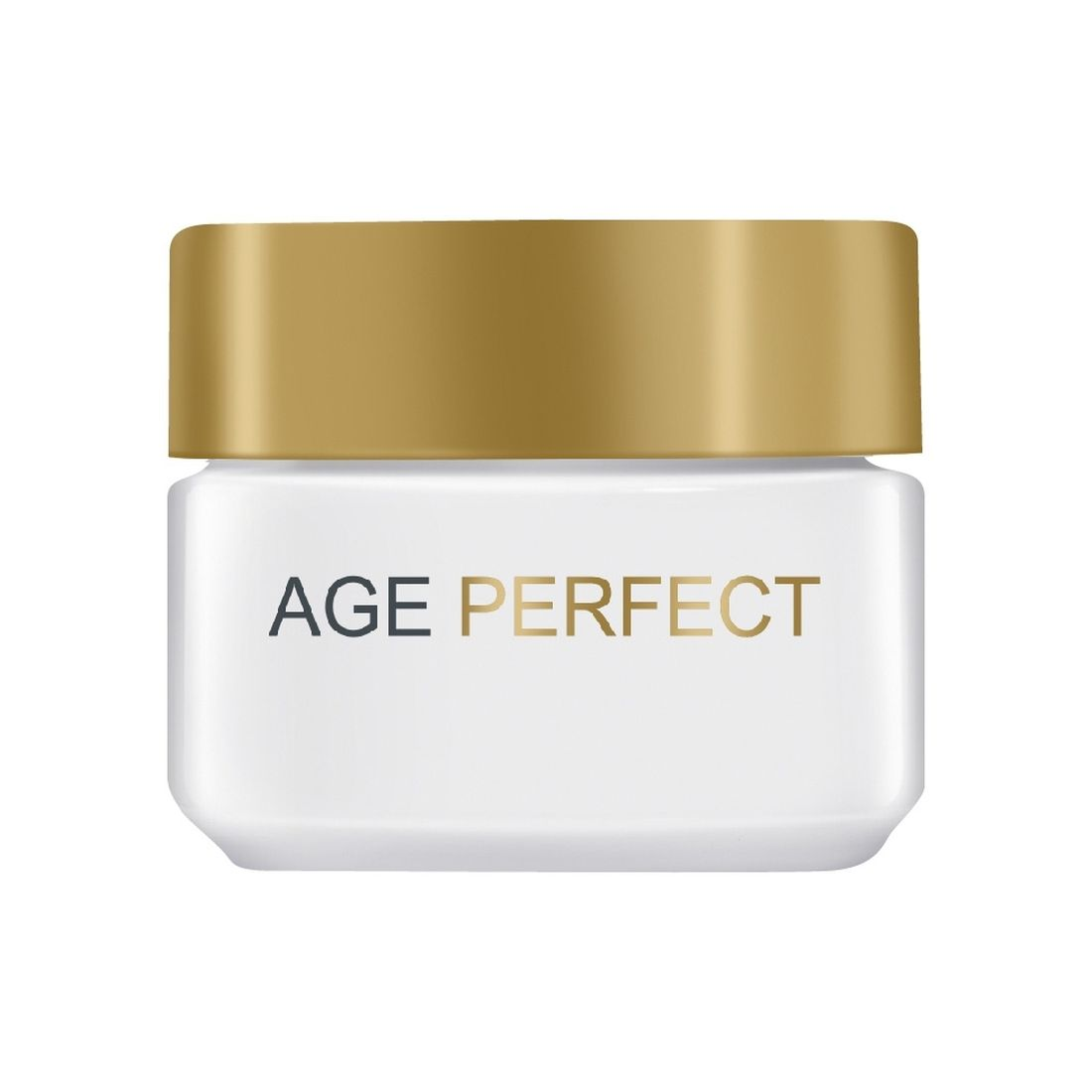L'Oréal Age Perfect Day Cream 50ml  Τύπος Δέρματος : Όλοι οι τύποι