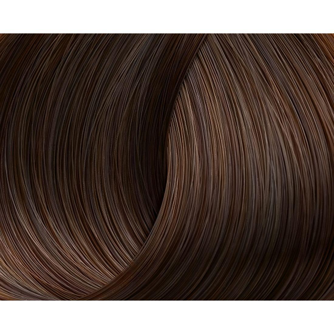 Lorvenn Beauty Color Επαγγελματική Βαφή Σωληνάριο 70ml No 7.75 Παλίσανδρος Ανοιχτός No 7.75 Παλίσανδρος Ανοιχτός