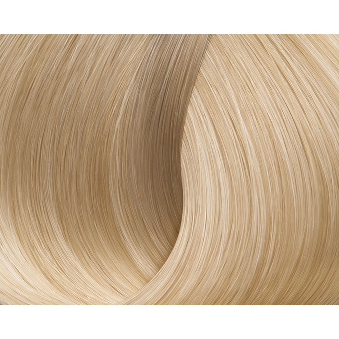 Lorvenn Beauty Color Super Blondes 1+2 Επαγγελματική Βαφή Σωληνάριο 70ml No 1001 Σαντρέ No 1001 Σαντρέ