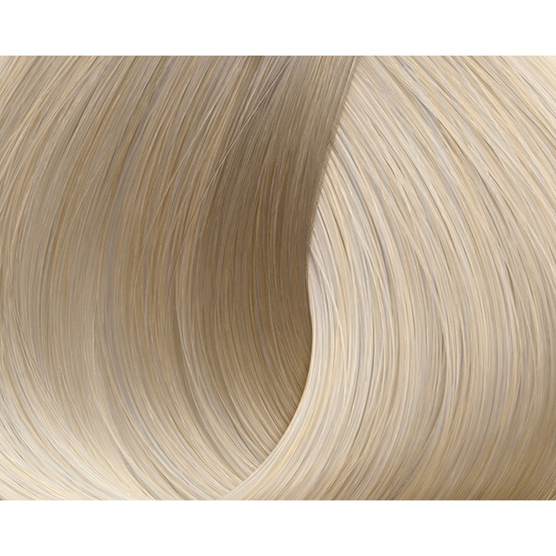 Lorvenn Beauty Color Super Blondes 1+2 Επαγγελματική Βαφή Σωληνάριο 70ml No 12.81 Extra Blond Πλατινέ Σαντρέ Έντονο No 12.81 Extra Blond Πλατινέ Σαντρέ Έντονο