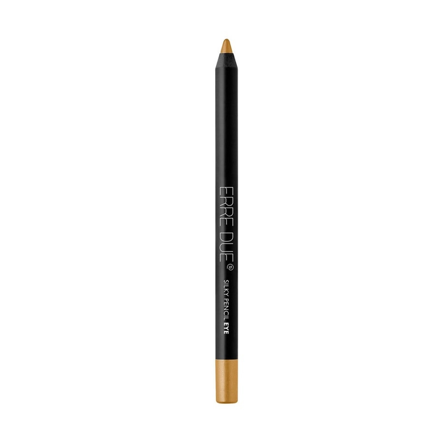 Erre Due Silky Eye Pencil 1.2g No100 Silky