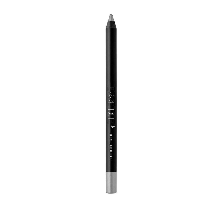 Erre Due Silky Eye Pencil 1.2g No101 Silky