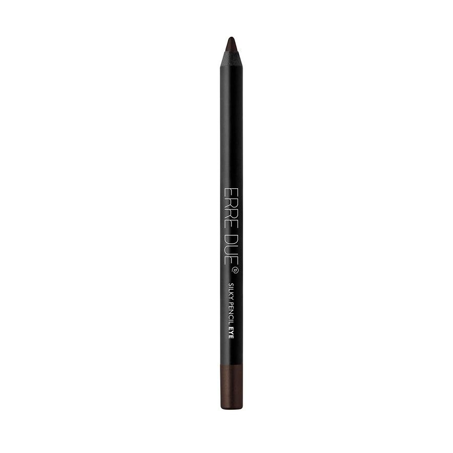 Erre Due Silky Eye Pencil 1.2g No108 Silky